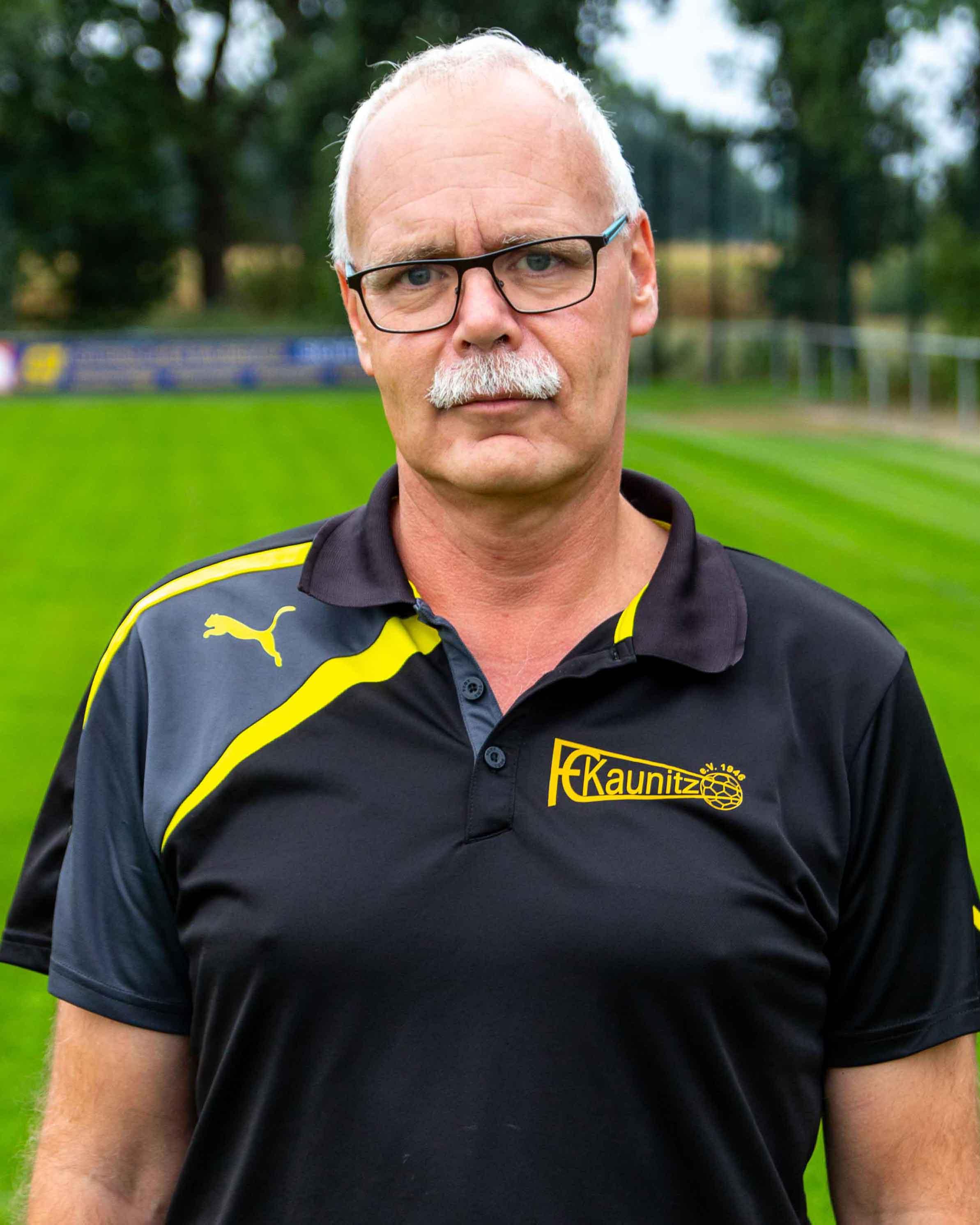 Burkhard Menke