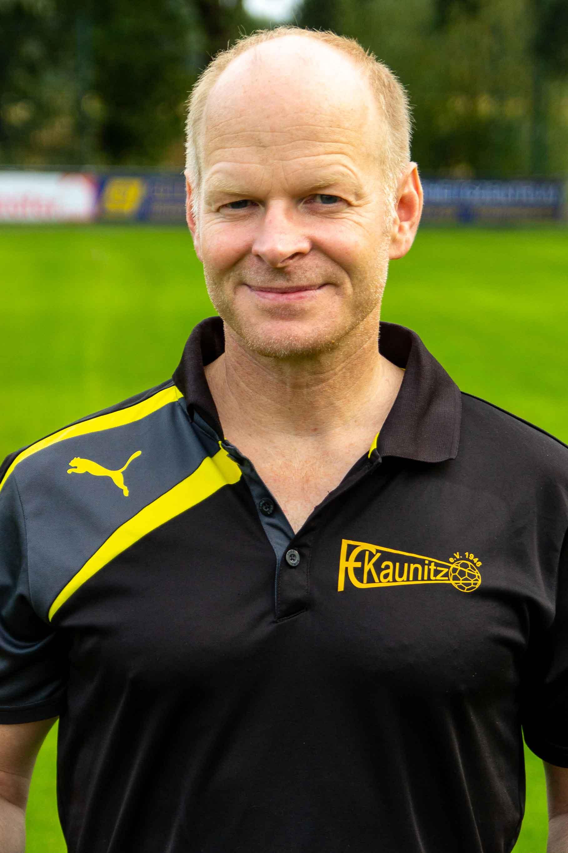 Markus Brummel