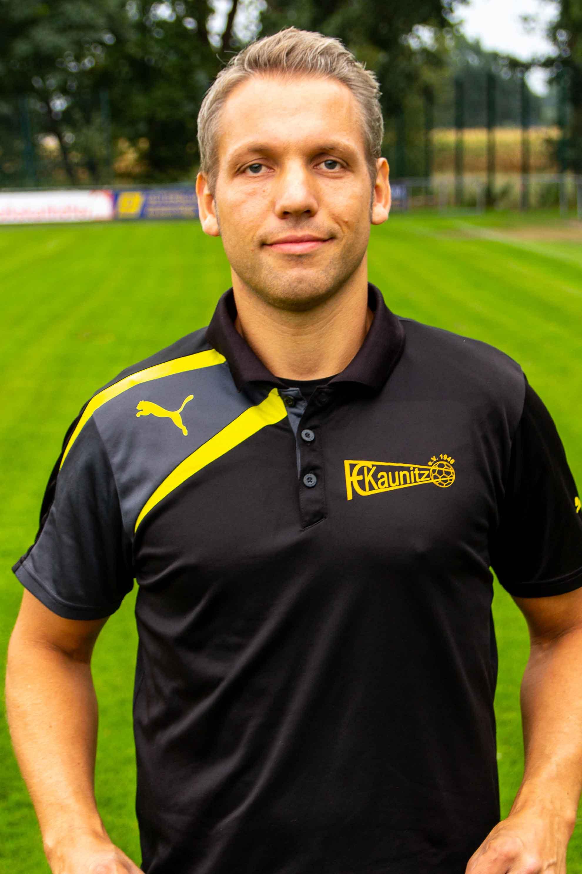 Johannes Schweers