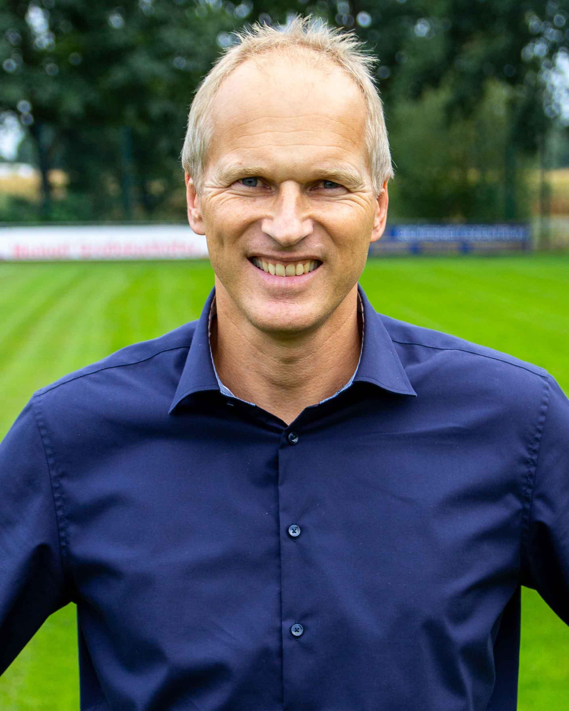 Klaus Großegesse