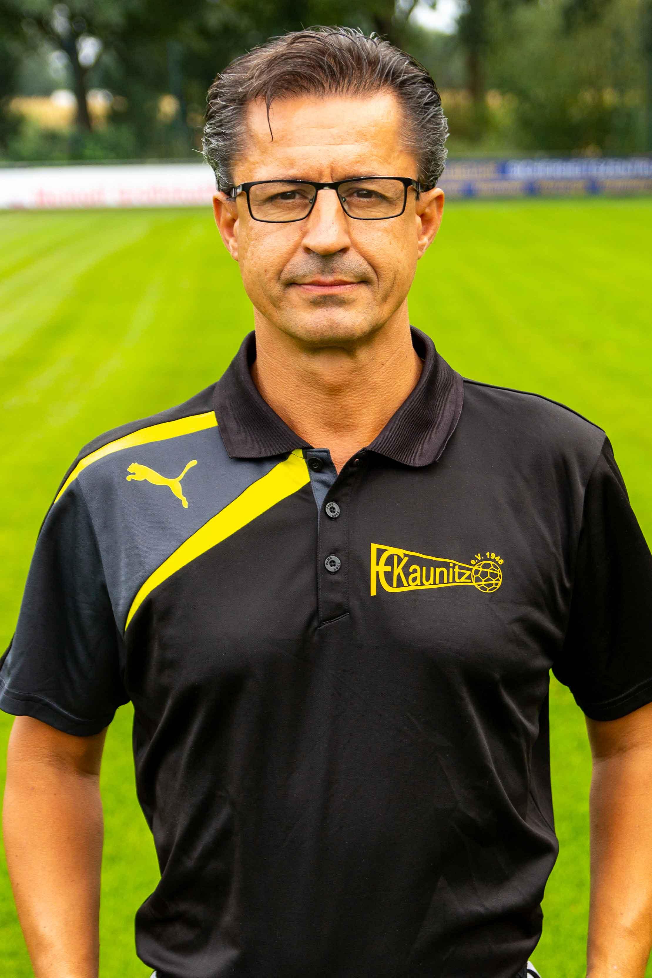 Micky Jasarevic