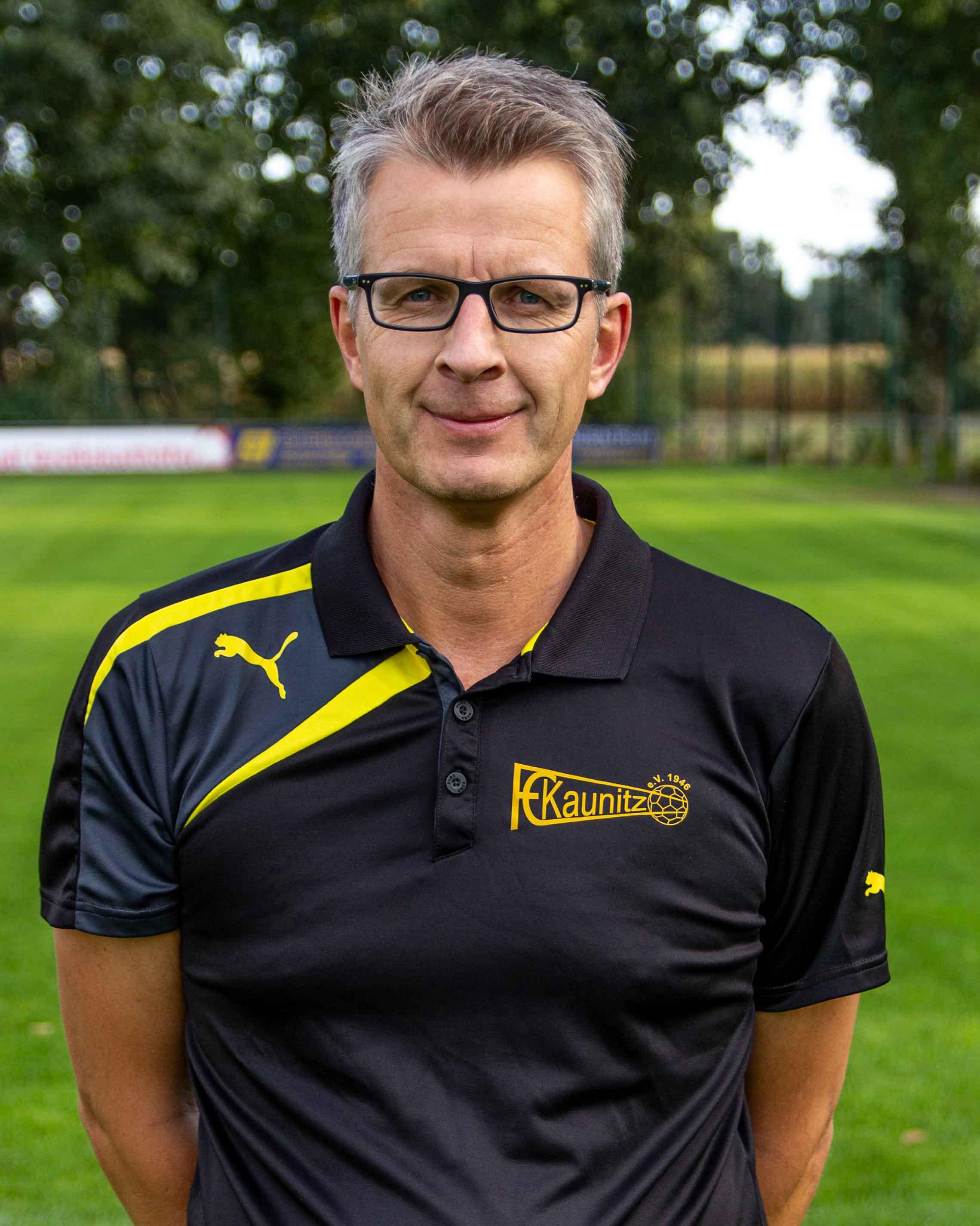 Sandro Brink