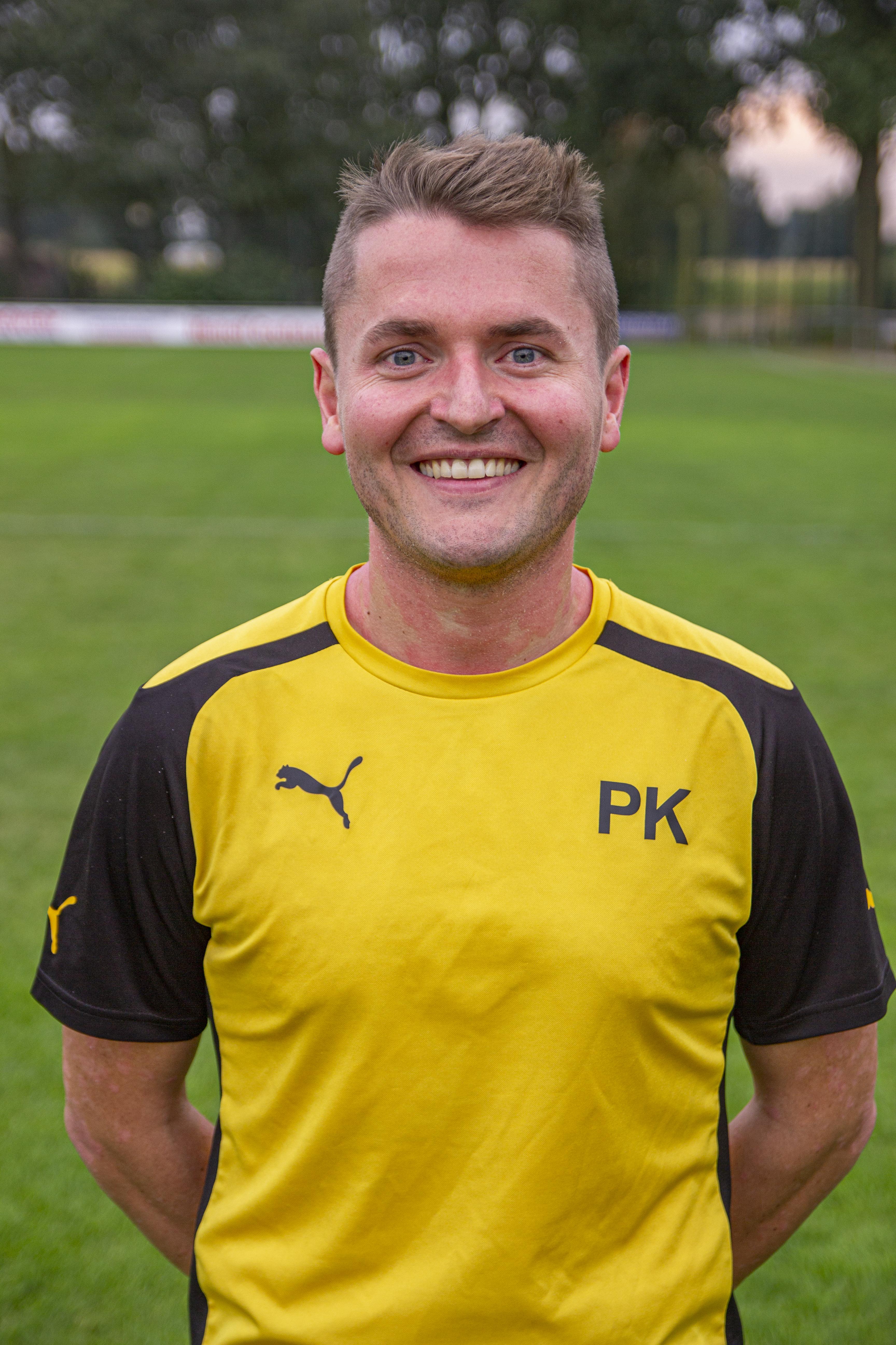 Philipp Kornfeld